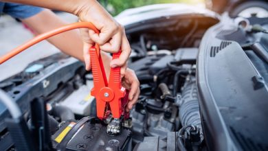 Photo of Which brand is the best car battery replacement Sydney in Australia 2021?