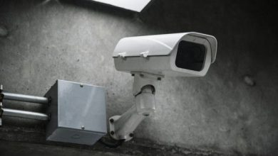 Photo of Things to Consider While Buying CCTV Cameras