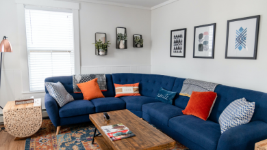 Photo of 5 things you should know before buying new furniture