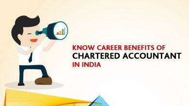 Photo of What are the career opportunities for Chartered Accountants?