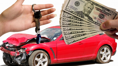 Photo of How can I get the best cash for scrap car removal in Sydney