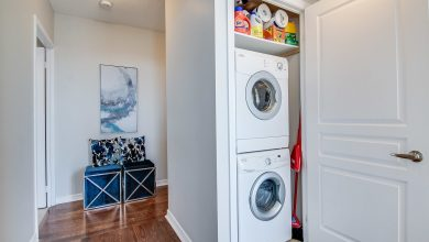 Photo of Laundry Renovations: Top tips and Design Ideas 2021