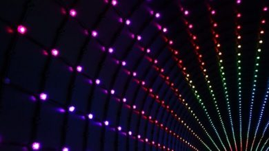 Photo of 6 Tips In Choosing The Right Company for Event Lighting Projects