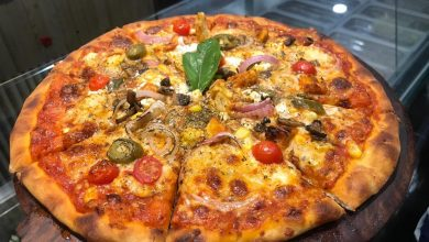 Photo of The Essential Tips To Choose Balaclava PizzaRestaurants To Have Healthy Food