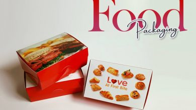 Photo of How To Manage Your Entire Food Boxes Business Marketing Budget