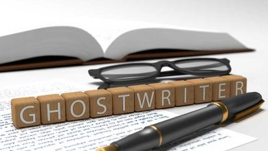 Photo of Top 3 Reasons to Choose an Online Essay Writing Company