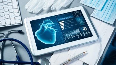 Photo of Why is Healthcare Finance Essential for Doctors in 2021?