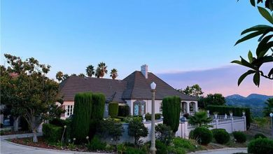 Photo of What Are The Features Of Westhills Homes For Sale?