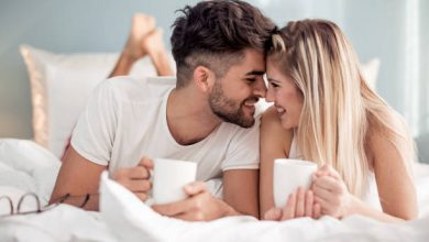 Photo of Erectile Dysfunction Is Common and Treatable – Know Best Options!