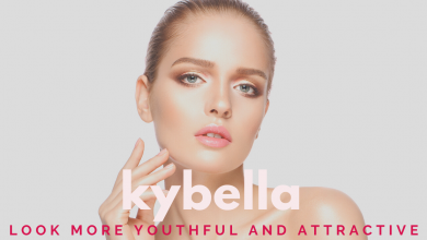 Photo of How Much Does Kybella Cost for Double Chin in the United States?