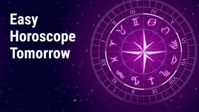 Photo of How Tomorrow Horoscope Can Help You Succeed For Future