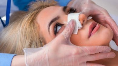 Photo of Which are the best reliable nose surgeries in Ludhiana?