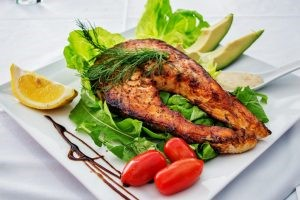 Photo of Health Benefits of Eating Fish Cape Coral