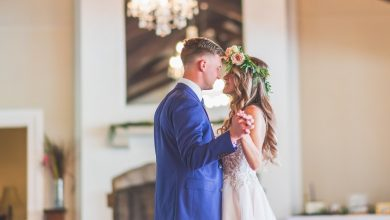Photo of Hotel Wedding: 8 Reasons Why A Hotel Might Be The Best Choice For Your Dream Wedding