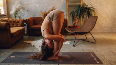 Photo of What Things To Consider While Choosing An Online Yoga Certification Course