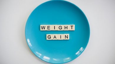 Photo of 5 easiest way to gain weight, know this