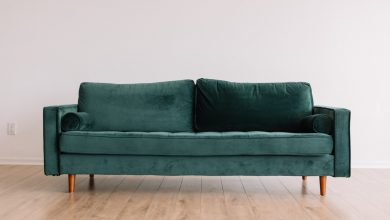 Photo of Top 9 Tips for Buying a Stunning Sofa