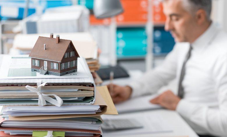 Buy Foreclosures In California
