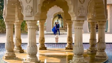 Photo of Reasons to Plan a Destination wedding in Jaipur