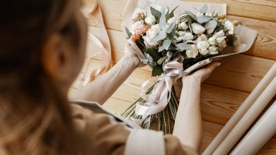 Photo of How to Choose the Right Flowers For Flower Delivery?