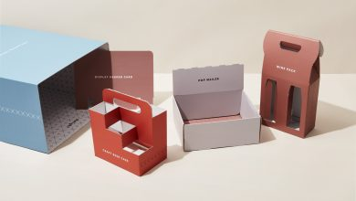 Photo of Why Do You Need to Use Custom Display Boxes Wholesale?