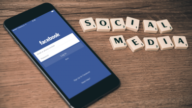 Photo of Top seven ideas to work on before hiring a social media marketing team