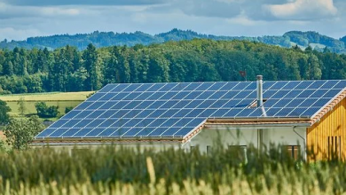 Photo of Understand the Working and Use of Solar Rooftop Systems