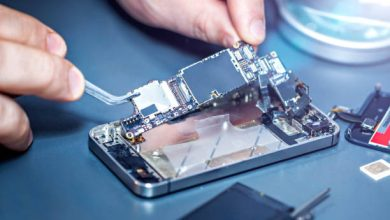 Photo of Benefits of Cell Phone Repair