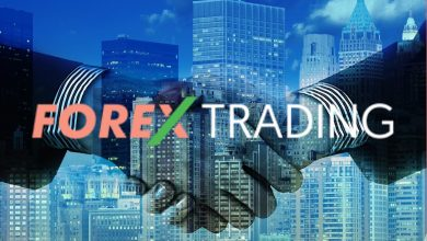 Photo of Volatility in the Forex Market – How Does it Work?