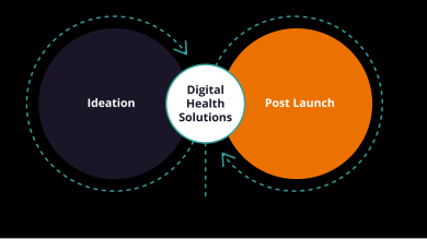 Photo of Redefine your digital health strategy with behavioral engagement patterns