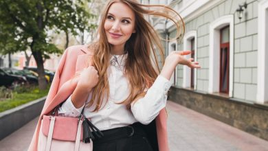 Photo of 10 Awesome Clothing Tips No Woman Should Ever Miss