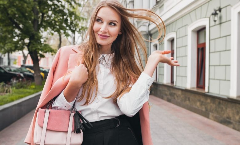 10 Awesome Clothing Tips No Woman Should Ever Miss