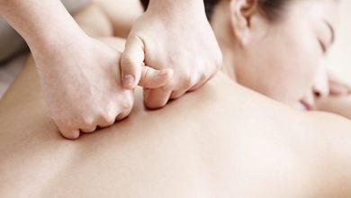 Photo of The bodily benefits of Swedish massage