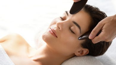 Photo of What Asian Massage Styles Can Do for You?