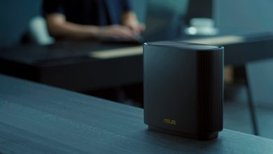 Photo of What are the essential things about the Asus WiFi Broadband?