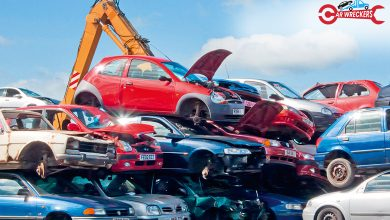 Photo of Top 3 Unbelievable Secrets That Only Car Wreckers Brisbane Will Disclose To You
