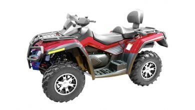 Photo of Buying Guide for ATV Car in 2021