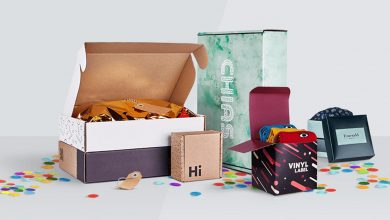 Photo of How Product Packaging Will Help Your Business Grow Very Well?