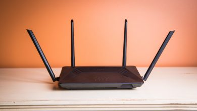 Photo of How To Secure Your Dlink DIR 1750 Router Against Outsiders?
