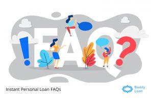 Best Personal Loans FAQ