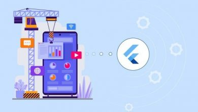 Photo of Pros and Cons of Flutter App Development in 2021