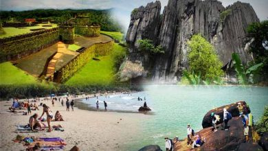 Photo of Goa Or Gokarna: Which One To Choose For Weekend Tour?