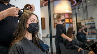 Photo of Guidelines To Be Considered When Selecting A Hair Colourist Melbourne