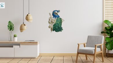 Photo of Importance of wall art for home decoration