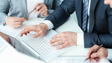 Photo of 7 Myths About Outsourced Bookkeeping Services