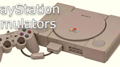 Photo of How to Get PlayStation Emulators Started With Using Them