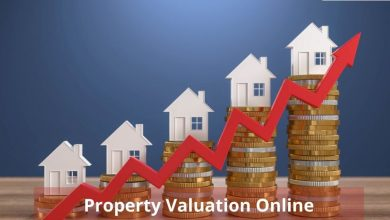 Photo of Why Use a Property Valuation Online