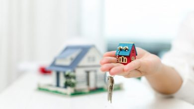 Photo of How to Sell Your House Fast? Things You Need To Know