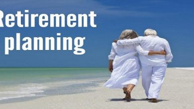 Photo of Retirement tips can assist you to save money when buying a car