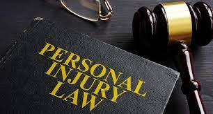 Photo of How Can You Get Compensation Due To Any Personal Injury?
